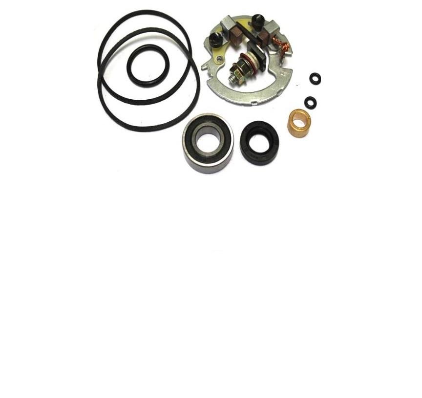 Motore di avviamento kit di riparazione