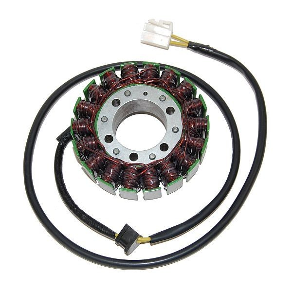 Accensione stator Ducati Monster Monster city Monster cromo Monster dark city Monster ie Monster s Sport 916 916 biposto 916 monoposto Monster s2 Monster s4 996 996 r 996 s 996 sps 996 sps ii 996 sps iii Monster s4r St4s 998 998 matrix 998 r 998 s 998 s b
