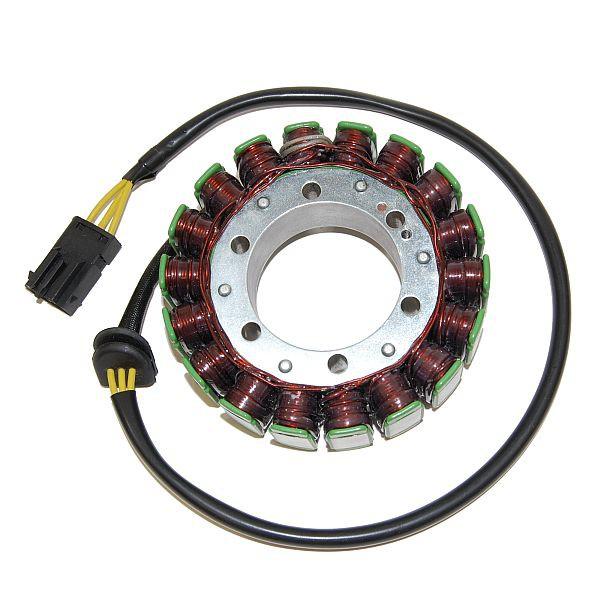 Accensione stator Bmw F650 gs F700 gs F800 gs F800 gt F800 r F800 s F800 st
