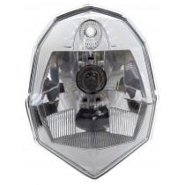 Faro anteriore Beta Motor hispania Peugeot