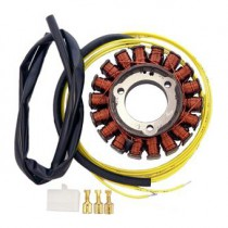 Accensione stator Honda Cb super four Cb Cbr f