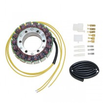 Accensione stator Honda Vt shadow