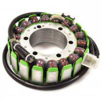 Accensione stator Honda Vt c shadow