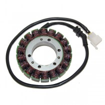Accensione stator Honda Vt c shadow ace Vt cd shadow ace deluxe Vt dc shadow spirit
