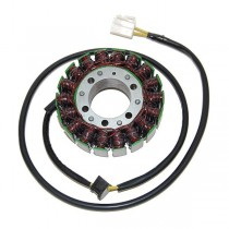 Accensione stator Ducati Monster s4 St4 St2 St3 St3s abs St4s