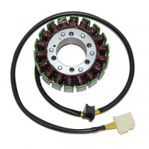 Accensione stator Ducati Monster dark Multistrada Sport Monster Hypermotard Monster s2r Monster s2r dark Ss Hypermotard evo Hypermotard evo sp Hypermotard s