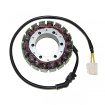 Accensione stator Honda Vtr f super hawk