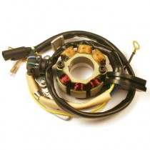 Accensione stator Honda Cr r