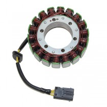 Accensione stator Bmw F650 cs F650 gs F650 gs dakar