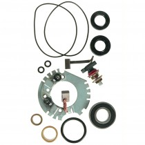 Motore di avviamento kit di riparazione Honda Kawasaki Suzuki Yamaha