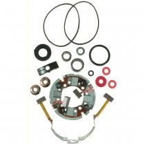 Motore di avviamento kit di riparazione Honda Kawasaki Polaris Yamaha