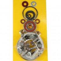 Motore di avviamento kit di riparazione Suzuki Dr s Dr se