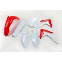 Kit plastiche Honda Crf