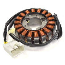 Accensione stator Honda Ps passion Sh scoopy i