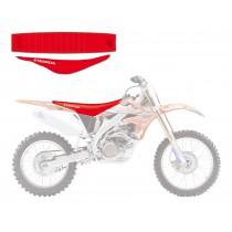Coprisella Honda Cr Crf