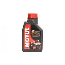 Olio motore 4T MOTUL 7100 10W40 1l SN JASO MA-2