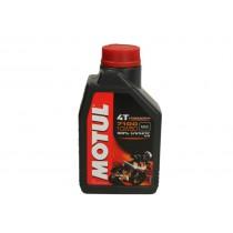 Olio motore 4T MOTUL 7100 10W50 1l SN JASO MA-2