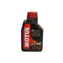Olio motore 4T MOTUL 7100 15W50 1l SN JASO MA-2