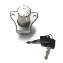 Kit serrature HONDA CB 650 SC Custom RC08 1982