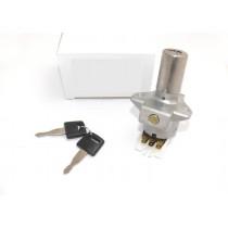 Kit serrature HONDA GL 1000 K Goldwing 1978-1979