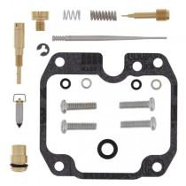 Kit riparazione carburatore AB26-1047