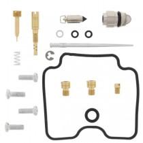 Kit riparazione carburatore CAN-AM OUTLANDER. 330 2004-