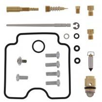Kit riparazione carburatore ARCTIC CAT DVX