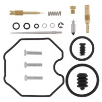 Kit riparazione carburatore HONDA ATC 200 1982-
