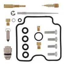 Kit riparazione carburatore AB26-1365