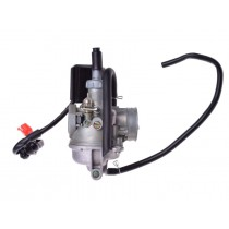 Carburatore HONDA DIO version C