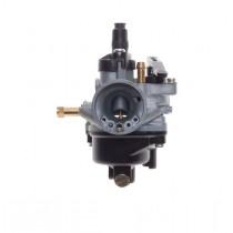 Carburatore CPI GTX manual chocke