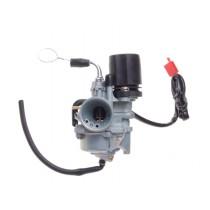 Carburatore CPI 50 2T