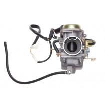Carburatore ATV 250 cc 4 T