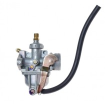 Carburatore HONDA PC 50