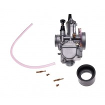 Carburatore 24 mm TUNING universal