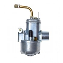 Carburatore Hercules/ KTM/ Puch/ Sachs intake 12 mm