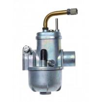 Carburatore Hercules, KTM, Puch, Sachs intake 12 mm