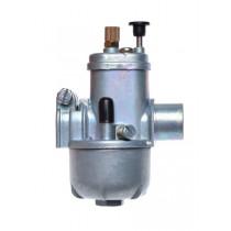 Carburatore KTM, Puch, Sachs intake 15 mm