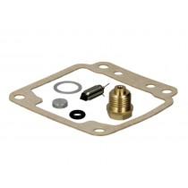 Kit riparazione carburatore CAB-Y8