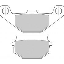 Pastiglie Freno Front  105 3x44 2x7 9mm