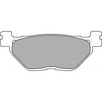 Pastiglie Freno Rear 100 3x39 3x9 5mm