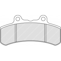 Pastiglie Freno Front 111 8x56x11mm