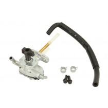 Rubinetto benzina FS101-0030