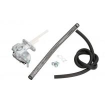 Rubinetto benzina FS101-0031