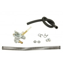 Rubinetto benzina FS101-0037