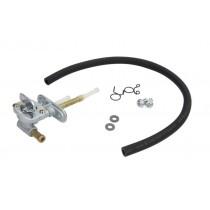 Rubinetto benzina FS101-0042