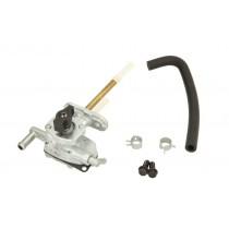 Rubinetto benzina FS101-0098