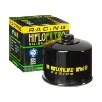 Filtro Olio 17mm BMW F, K, R, S