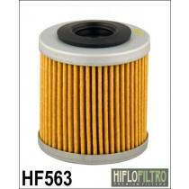 Filtro Olio APRILIA RS4, RXV, SXV