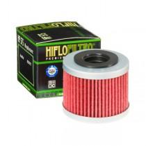 Filtro Olio APRILIA MXV 450 2008-